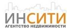 """Агентство недвижимости """"ИНСИТИ"""""""