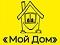 """""""Мой Дом"""" Агентство Загородной Недвижимости"""
