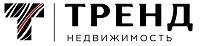"""""""Тренд Недвижимость"""""""