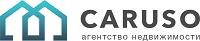 """CARUSO"" Агентство Недвижимости"