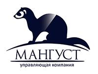 ООО Мангуст