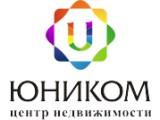ООО Центр недвижимости Юником