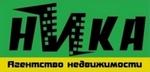Ника, ООО Агентство недвижимости