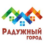 ООО ИСК Базис Строй