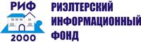 """Агентство недвижимости ООО """"РИФ-2000"""""""