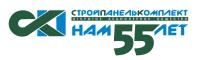 ОАО СтройПанельКомплект