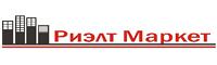 ООО «РИЭЛТ МАРКЕТ»