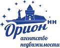 "Агентство недвижимости ""Орион НН"""