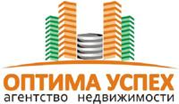 ООО «Оптима Успех»