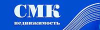 """ООО """"СМК-недвижимость"""""""