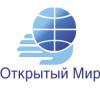 ООО Открытый мир