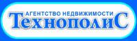 ООО «Агентство недвижимости «ТЕХНОПОЛИС»
