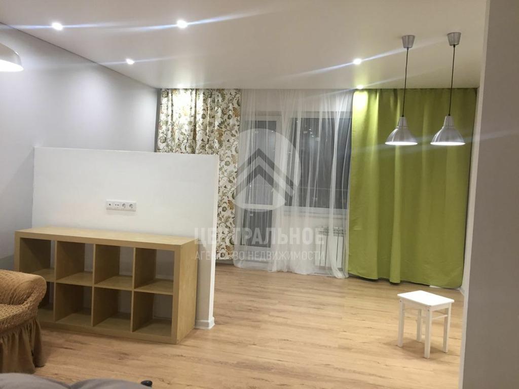 Квартиры студии в болгарии кто открывает границы с россией