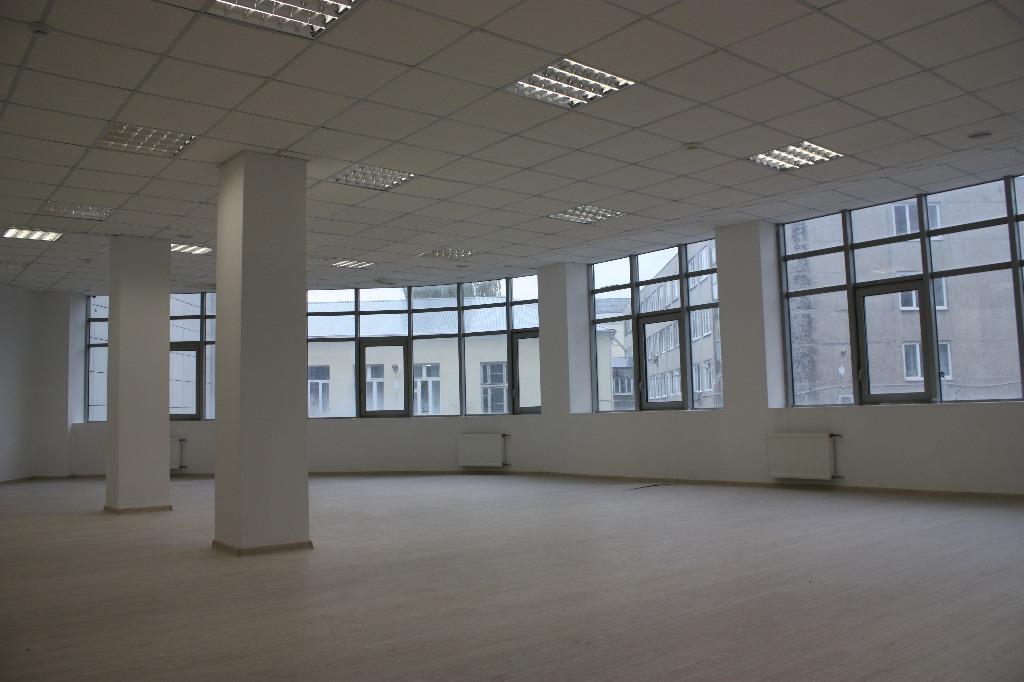 Поиск офисных помещений Динамо коммерческая недвижимость в лебедяни