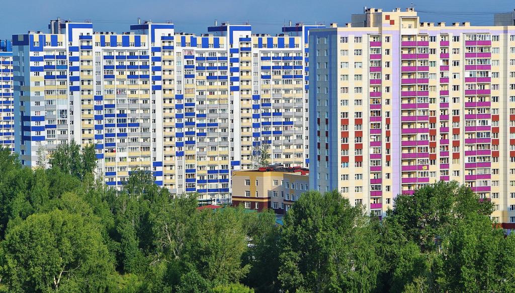 Коммерческая недвижимость твардовског Аренда офиса 20 кв Козлова улица