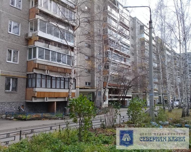 Недвижимость жби новосибирск ступени лестничные технические характеристики