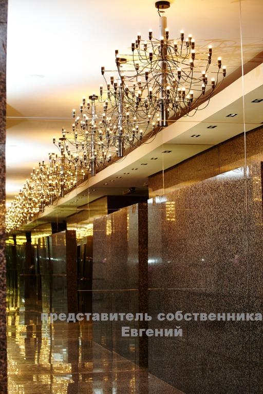 Петровский квартал  сообщество жителей