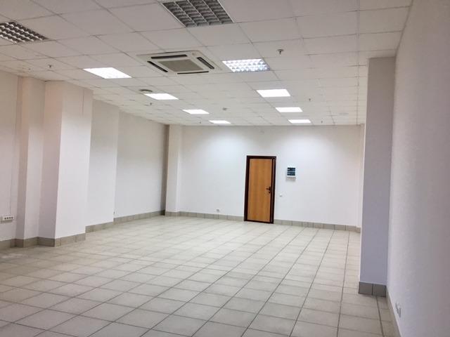 Офисные помещения под ключ Твардовского улица Аренда офиса 20 кв Жулебинский проезд