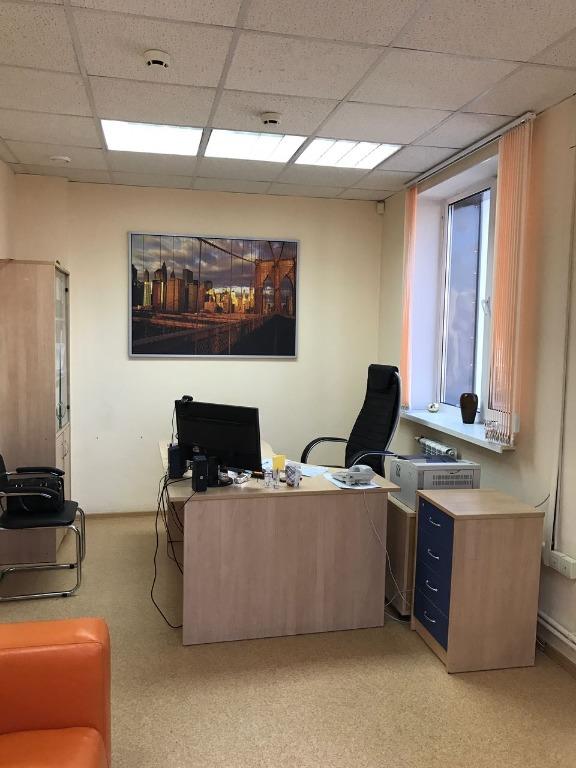 Портал поиска помещений для офиса Студенческая коммерческая недвижимость ямао