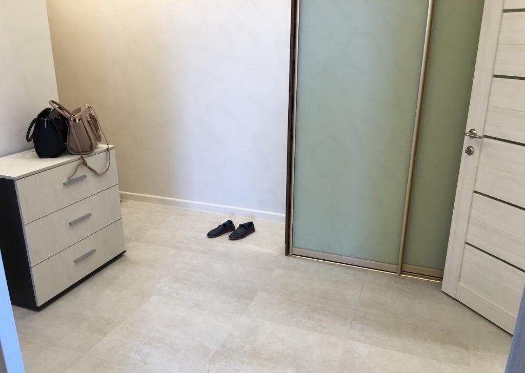 Доска частных объявлений сдам квартиру комнату без