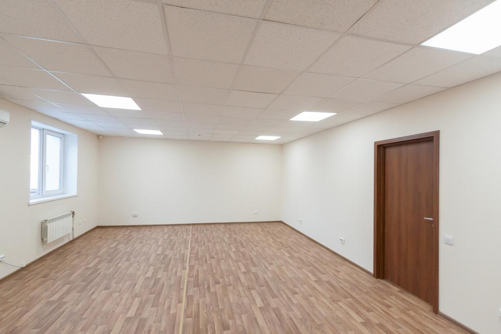 роль аренда офисов екатеринбург с фотографиями список икон стиля