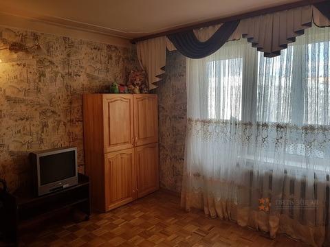 Продается четырехкомнатная квартира за 6 600 000 рублей. Московская область, Чехов, ул.Вишневый бульвар, 5б.