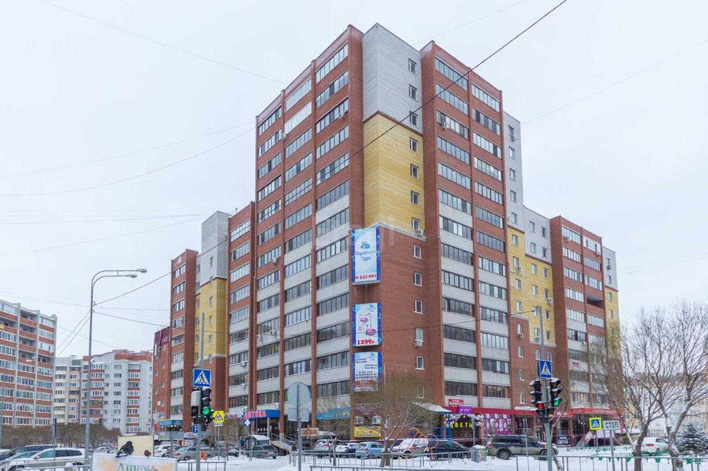 Снять индивидуалку в Тюмени ул Василия Гольцова проститутки в гомеле