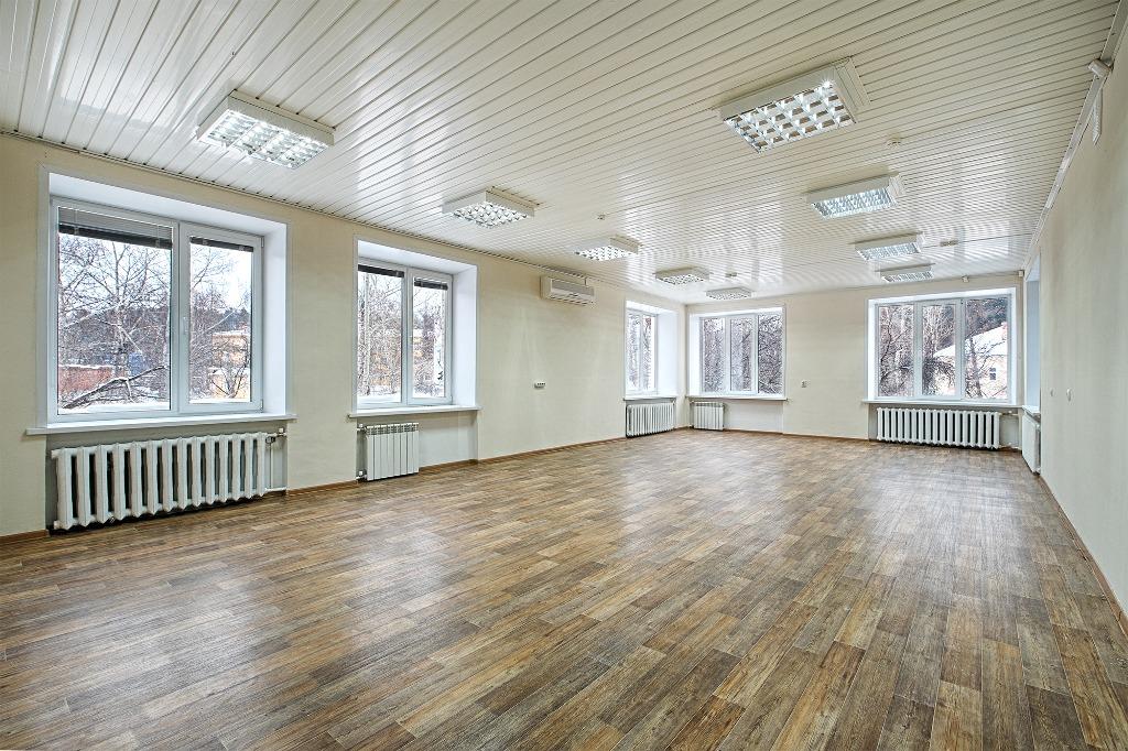 Аренда офиса шлюз новосибирск аренда офисов на м тушинская