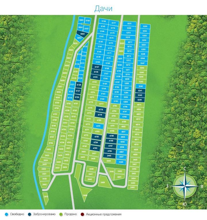 Единый сайт мультилистинг су предоставляет базу продажи земельных участков в селе сукко в районе анапском объявлений без посредников и от агентств с ценой, фотографиями, точкой на карте.