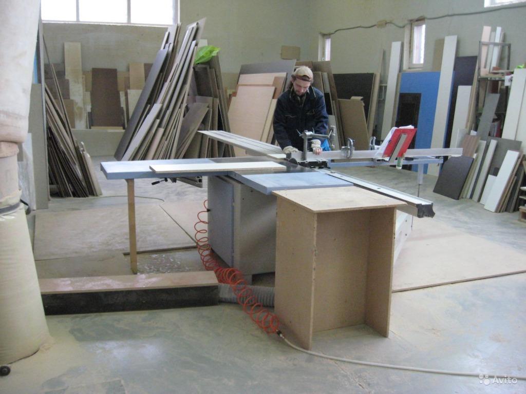 Экспертиза мебели екатеринбург