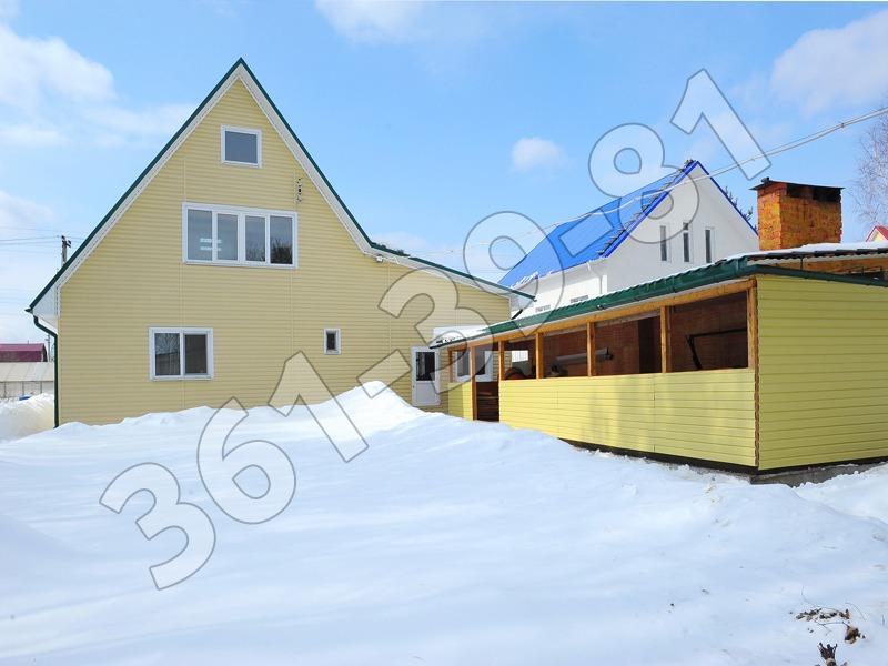E1 екатеринбург горный щит дом деревянный 48 кв.м.вода скважина электричество технологическое присоединение к электрическим сетям стоимость присоединения