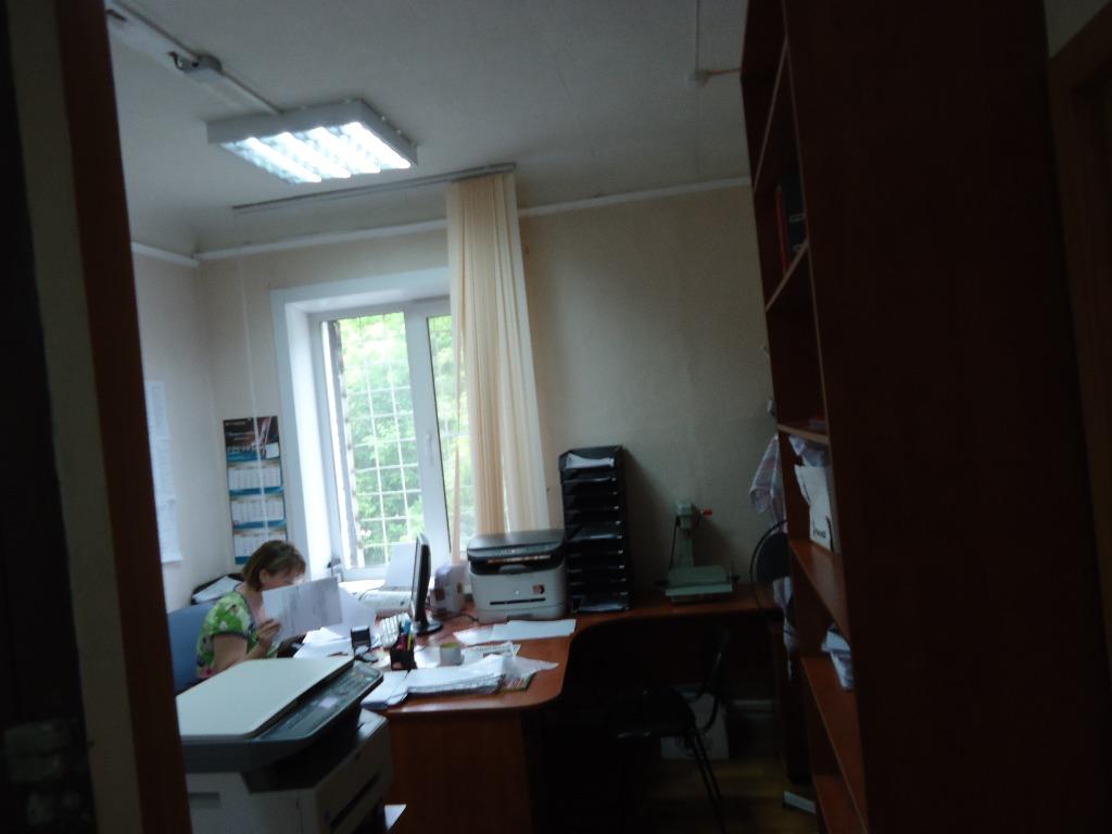 Аренда офисов в новосибирске с мебелью аренда коммерческой недвижимости объявления и контакты