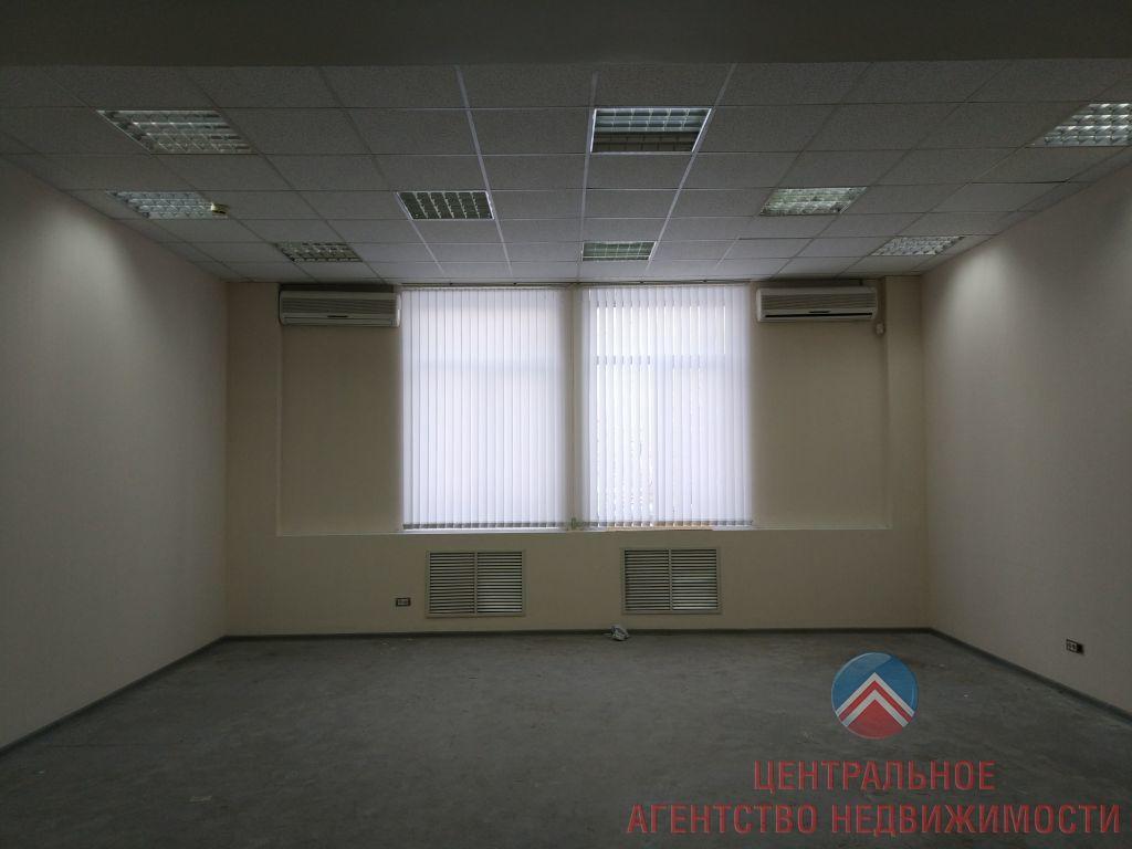 Аренда коммерческая недвижимость новосибирск золотая нива поиск помещения под офис Березовой Рощи проезд
