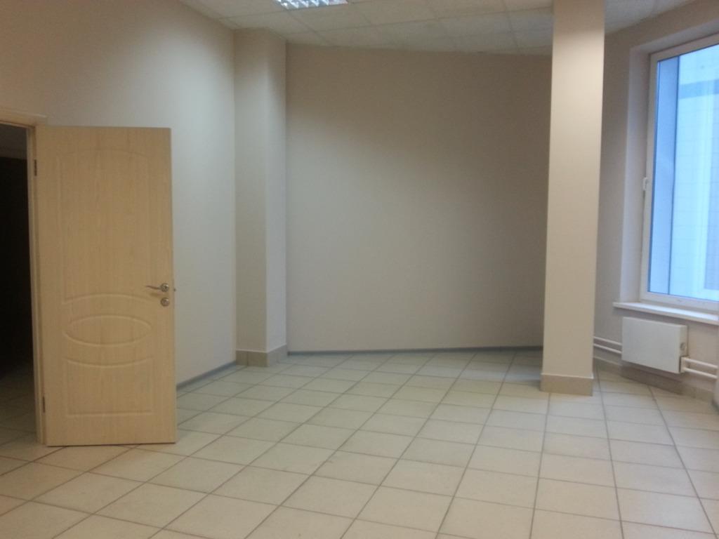 Нгс аренда офисов в новосибирске снять помещение под офис Крутицкий Вал улица