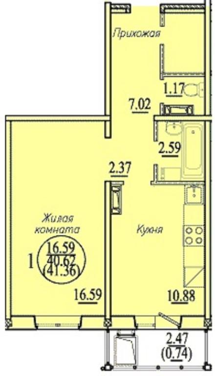 Дискус в новосибирске официальный сайт готовые квартиры