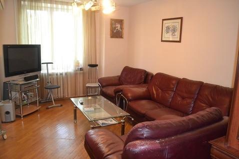 Продается четырехкомнатная квартира за 8 400 000 рублей. Московская область, Чехов,  район, Московская, 84 корп. 2.