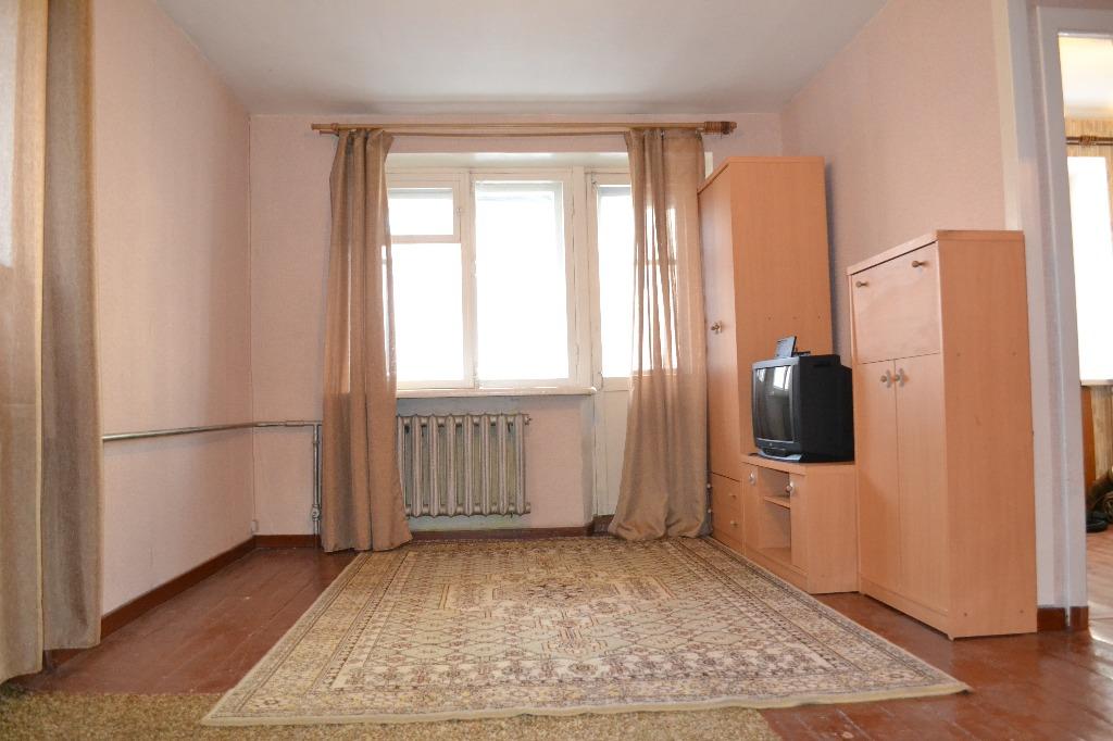 Недвижимость в Днепропетровске Продажа квартир аренда