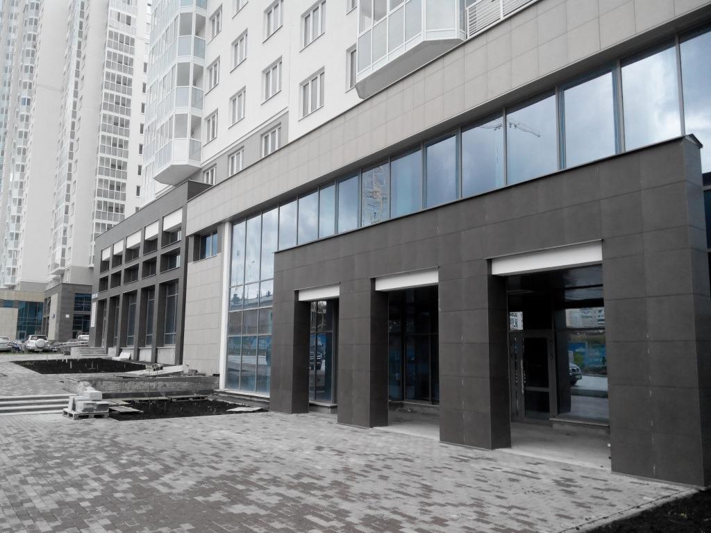 Аренда коммерческой недвижимости Библиотечная улица Снять помещение под офис Павлоградская 1-я улица