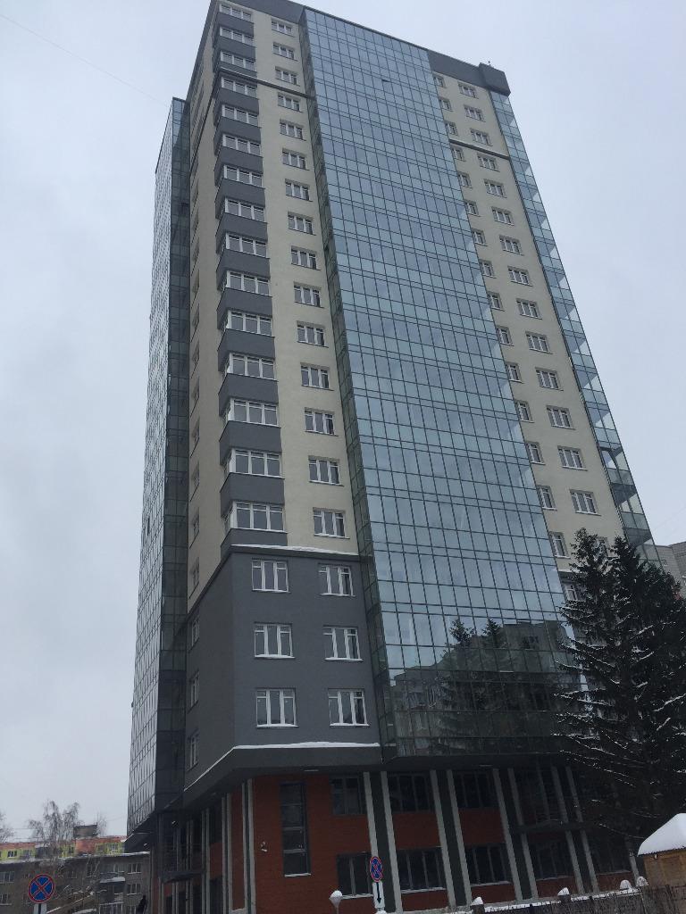 Нгс аренда коммерческая недвижимость новосибирск обзор ярославского рынка коммерческой недвижимости