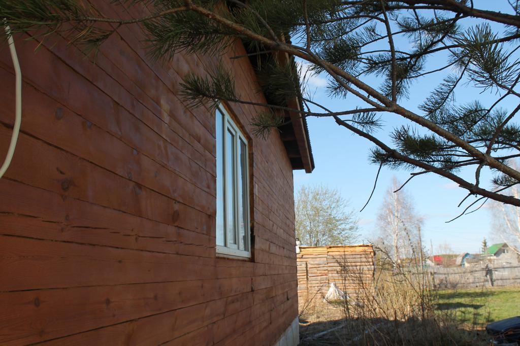 E1 екатеринбург горный щит дом деревянный 48 кв.м.вода скважина электричество электроснабжение промышленных предприятий статьи