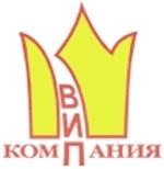 ВИП Компания