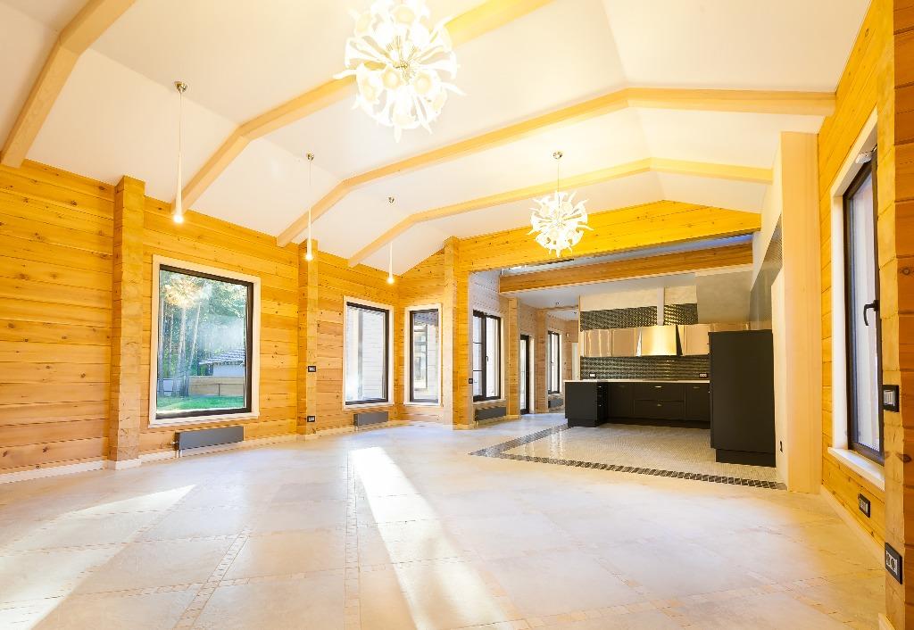 Объявление  37619102  Продам дом в Новосибирске 1100000