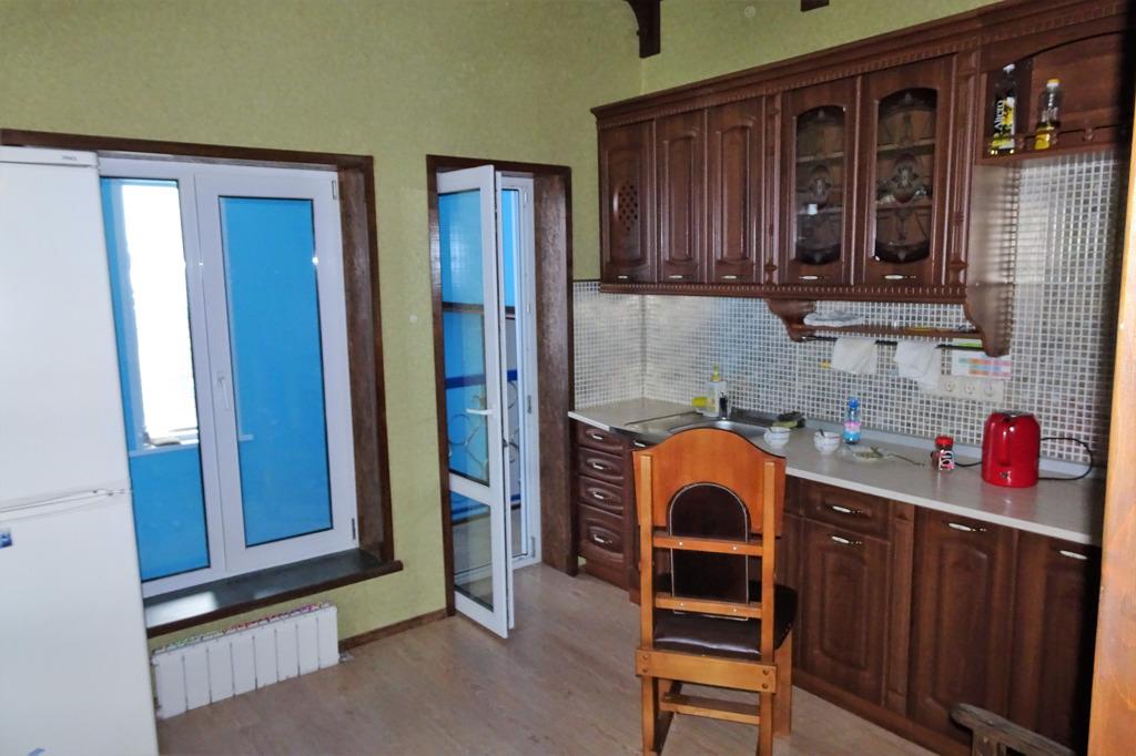 недвижимость в новосибирске без посредников с фото многочисленных тетушек моего