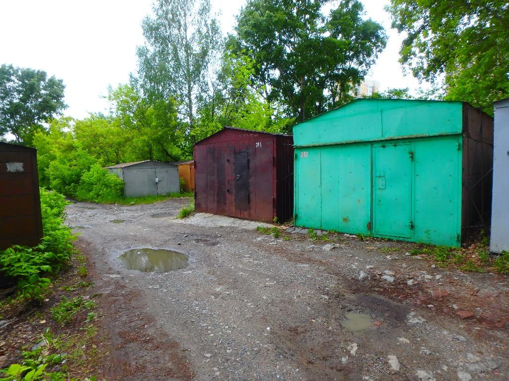 Покупка металлического гаража в новосибирске авито владимир купить железный гараж