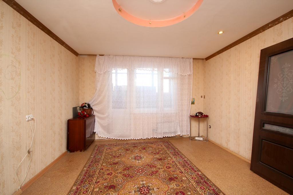 действительно, квартиры в хороших районах екатеринбурга горящие туры среди