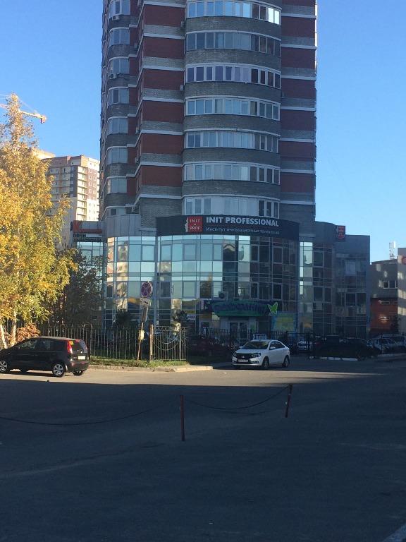 Нгс аренда коммерческая недвижимость новосибирск найти помещение под офис Всеволода Вишневского улица