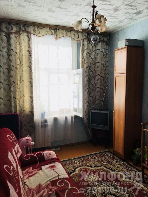 Недвижимость в Ярославле gt Ярпортал форум Ярославля
