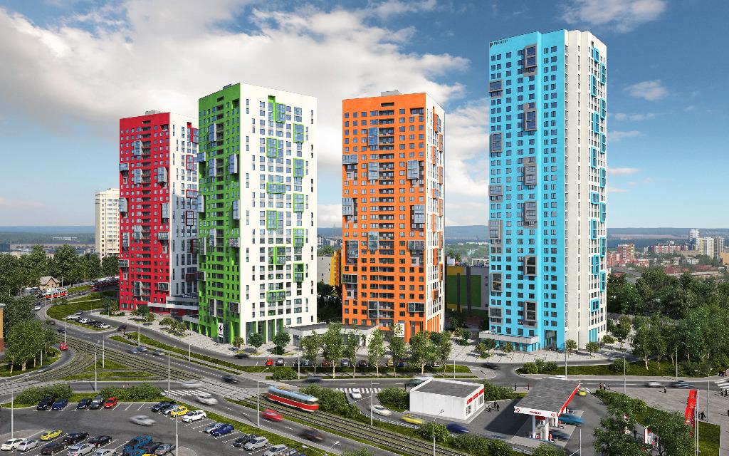 Агенство коммерческая недвижимость в екатеринбурге продажа Аренда офиса 30 кв Верещагина улица