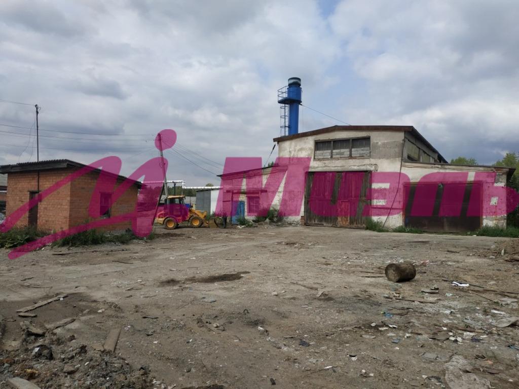 фото ул механизаторов екатеринбург уралниисхоз девочки сразу заявили