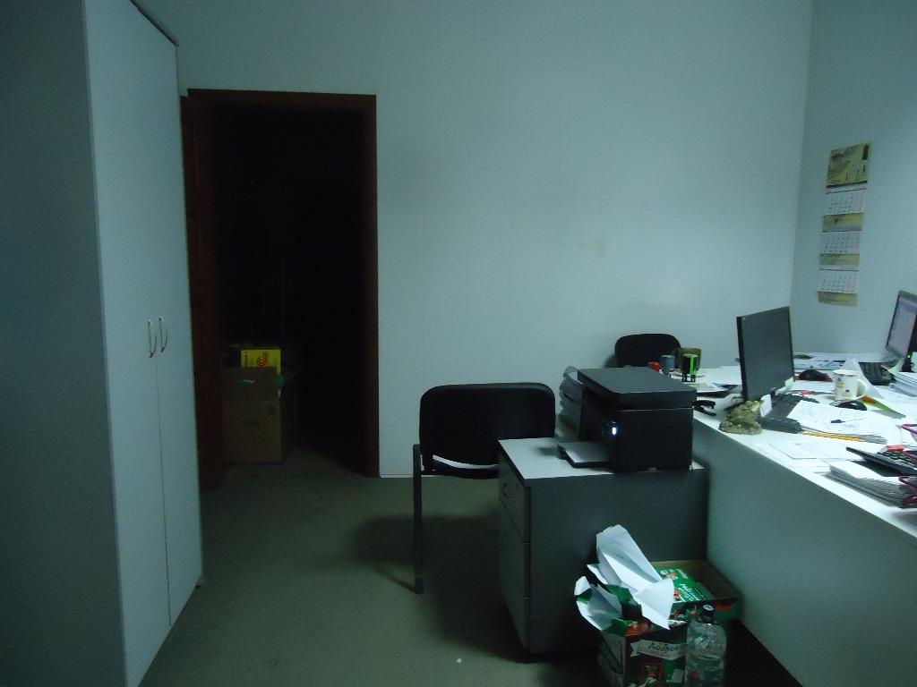 Аренда офиса станционная аренда офиса в center-t